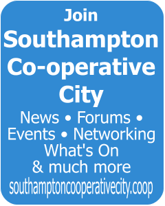 join soton coop city