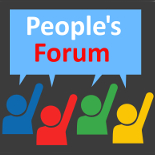 peoplesforum